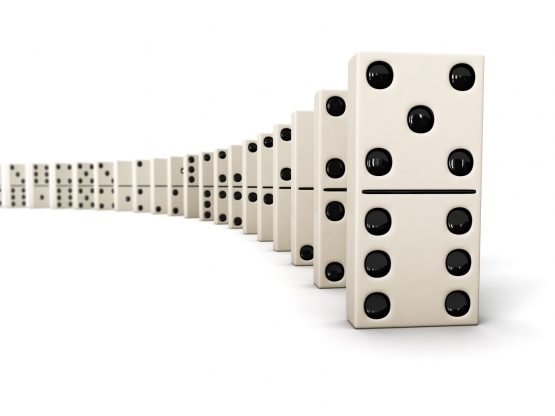 Harambe is 'hoping to create a domino effect in terms of investment in African startups'. Image: Shutterstock