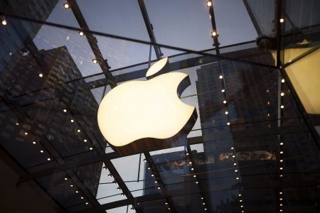 Here's what Wall Street is saying about Apple's earnings