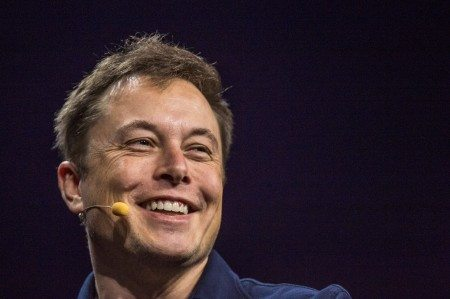 Elon Musk says he personally spent $40m on Boring Co