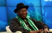 With Jonathan, Africa's list of good losers gets longer