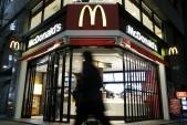 Why McDonald's turnaround plan isn't working