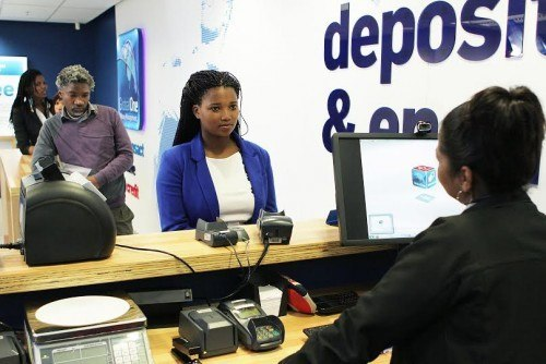 Capitec has categorically denied and provided evidence against Viceroy's allegations that its loan book is irreconcilable and misrepresented. Picture: Supplied