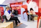 Capitec Bank expects 70% plunge in H1 profit due to bad loans