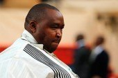 Khulubuse Zuma 'did not know Aurora representations were false'