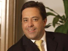 Pepkor acquisition a game changer for Steinhoff