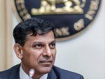 India's central bank surprises with post-budget rate cut