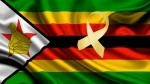 Zimbabwe coming of age?
