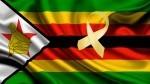 Zimbabwe coming of age?