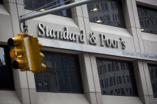 Beyond S&P's rating decision