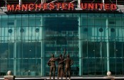 Investing for a Man United revival