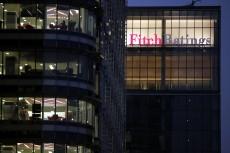 SA met S&P team, spoke to Fitch last week – Treasury