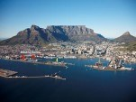 Nersa decision may jeopardise SA's fuel security – Chevron