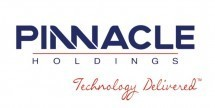 Pinnacle Holdings announces deputy CEO