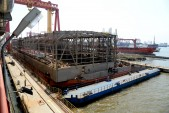 MPs question powerships deal