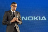 Nokia tanks after cutting outlook, sacrificing payout for 5G