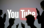 Google plans subscriber version of YouTube as soon as this year
