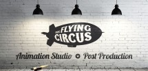 The Flying Circus goes global