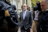 Inside Bernanke Inc: The lucrative life of former Fed chairman