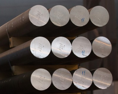 Glencore cancels Rusal share swap