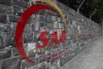 Most SABMiller proxy votes said to back AB InBev takeover bid