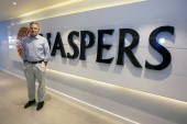 Naspers returns to bond market to fund online acquisition plan