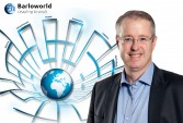 Barloworld FY HEPS down 7.8%