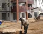 Vukile diversifies into residential