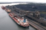Reality TV star joins Vitol in stake in biggest Africa coal port