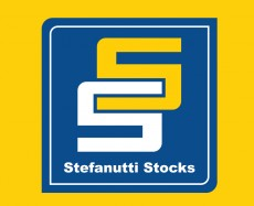Once-off impairment charge knocks Stefanutti Stocks