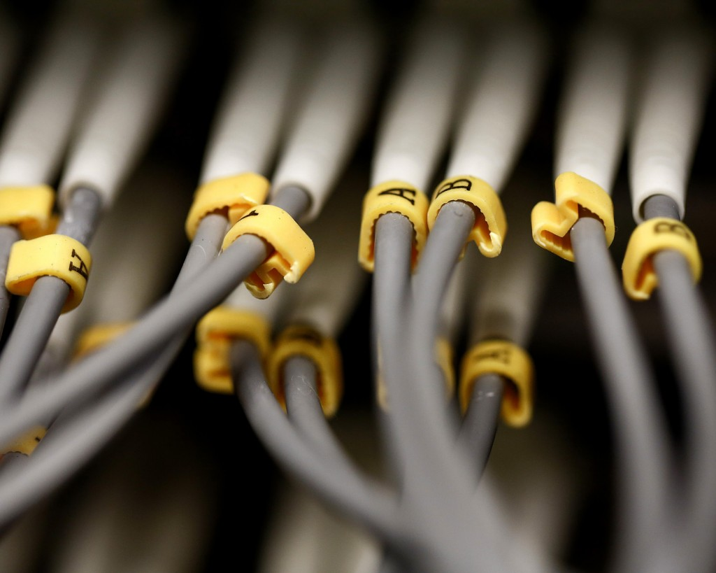 Telecoms industry sees red over new Tshwane fees