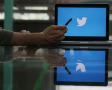 Twitter toughens guidelines on harassment – report