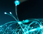 Telecom companies sign MOU for fibre network from Cape Town to Cairo