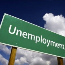 Unions raise concern over jobs to be lost at Bosasa