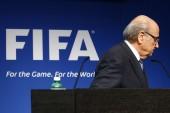 FIFA shelves bidding for 2026 World Cup, Swiss seize data