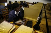 Is SA's education system keeping pace with the world of work?