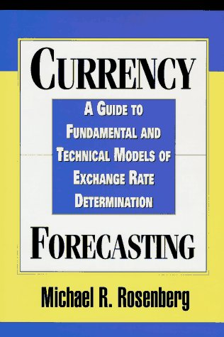 Foreign Exchange Market Essays (Examples)