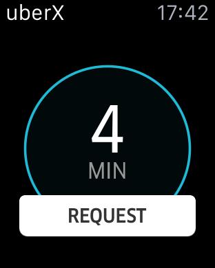 watch_uber