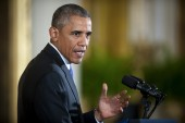 What Obama should say in Africa