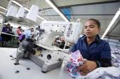 Progress on procurement reforms