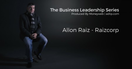 Business leadership: The balance between head and heart