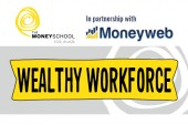 Q&A session: Financial wellness in the workplace