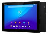 Sony Xperia Z4 tablet review: iPad's nemesis