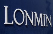 Lonmin prices rights issue at 1 pence a share