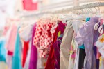 Ancillary income provides useful fillip for clothing retailers