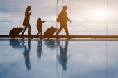 The importance of involving your family in your financial planning
