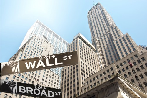 According to Citrone, the US is the best place to invest your capital. Picture: Shutterstock