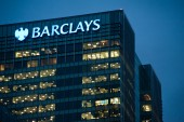 Barclays is cutting up to 100 senior investment bank staff