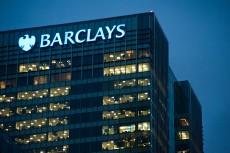 BarclaysAfrica sê Openbare Beskermer se verslag oor reddingsboei voortydig, foutief