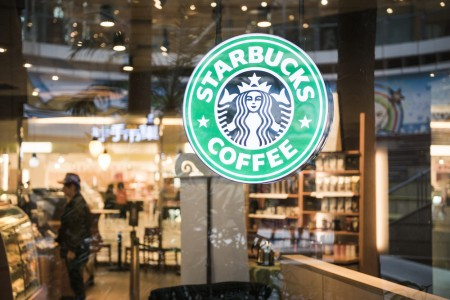 Starbucks plans 150 stores in South Africa - CEO