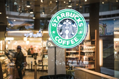 Taste Holdings launches another rights issue to fund the rollout of global brands Starbucks and Domino's Pizza outlets. Picture: Supplied